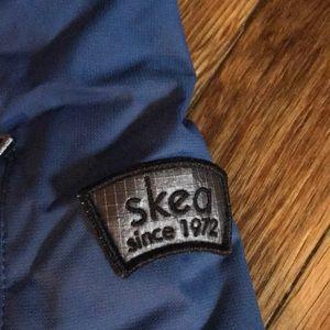 Skea size 8 winter women's jacket